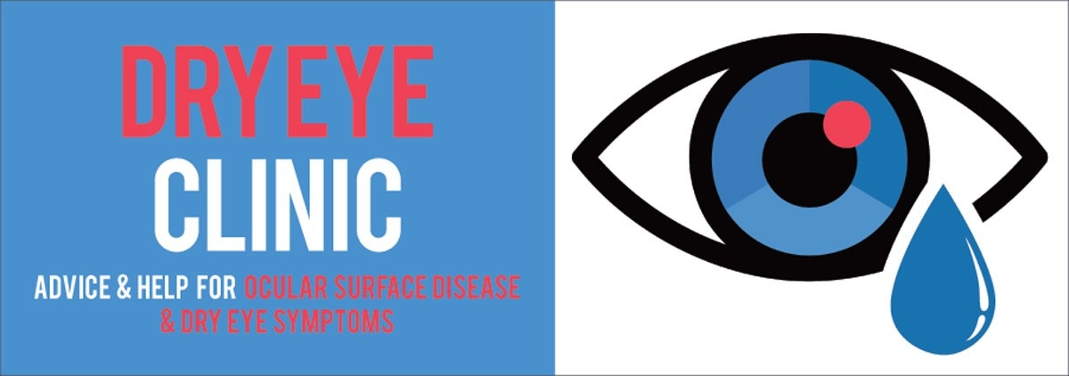 Dry Eye banner 19