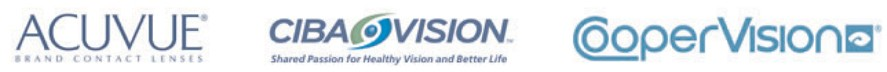 contact-lens-brands
