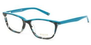 Dutz Spectacles