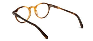Moscot Miltzen Spectacles