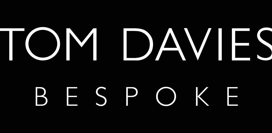 Tom Davies