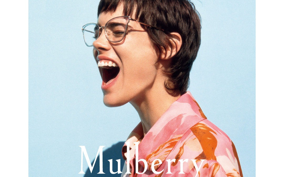 Mulberry Optical