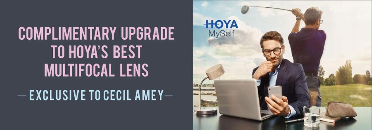 HOYA-banner