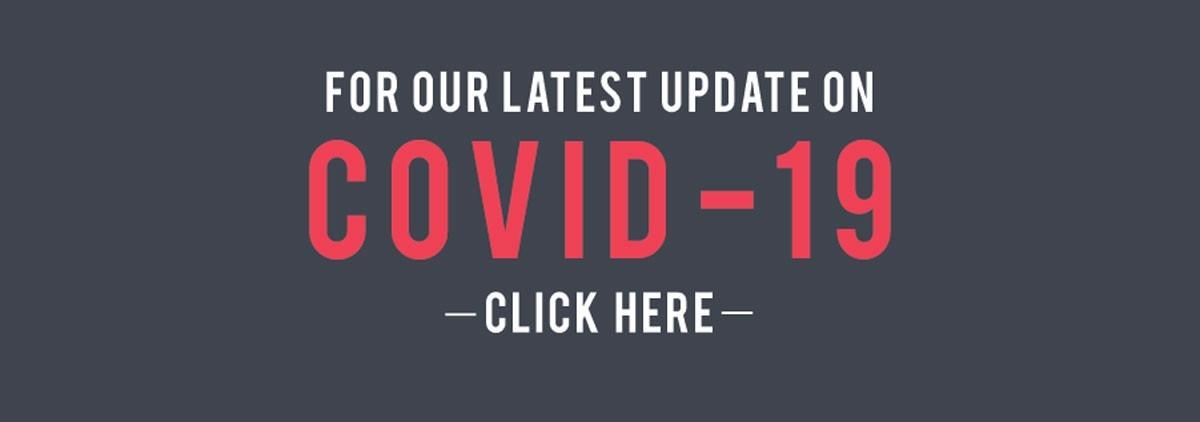 COVID-3-banner